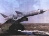 Зенитный ракетный комплекс С-75-2 Волга-2 - фото взято с сайта http://www.new-factoria.ru