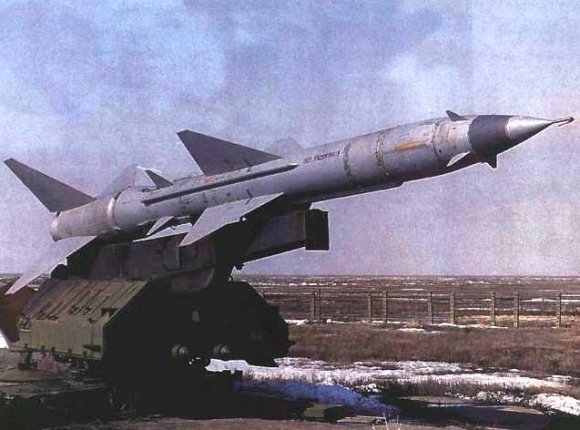 """البدء بانتاج منظومة الدفاع الجوي """"اس-350"""" Volga2"""