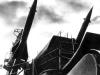 КОРАБЕЛЬНЫЙ ЗРК СРЕДНЕЙ ДАЛЬНОСТИ М-2 ВОЛХОВ-М (SA-N-2 Guideline) - фото взято с сайта http://pvo.guns.ru