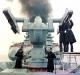 Универсальный ракетный комплекс M-1 Волна - фото взято с сайта http://www.new-factoria.ru