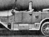 ''NSU'' 10-30 л. с. военной моди фикации
