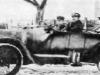 ''Штевер'' С 6 фаэтон. 1915 г., снимок сделан зимой 1915/16г. во Фландрии.
