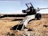 Разработанный как средство поддержки пехоты, опытный образец южноафриканского 105-мм легкого экспериментального орудия продемонстрировал дальность до 30 000 м.