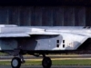 Як-141 (истребитель-перехватчик ВВП) - фото взято с сайта http://www.combatavia.info