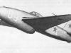 Як-15 (истребитель) - фото взято с сайта http://www.combatavia.info