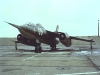 Як-28 (истребитель-бомбардировщик) - фото взято с сайта http://www.combatavia.info