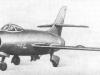 Як-30 (истребитель) - фото взято с сайта http://www.combatavia.info/