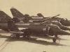 Як-38 (палубный штурмовик ВВП) - фото взято с сайта http://www.combatavia.info
