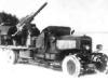 65-ми пушка L-35 для стрельбы по аэростатам («Рзйнметалл»),