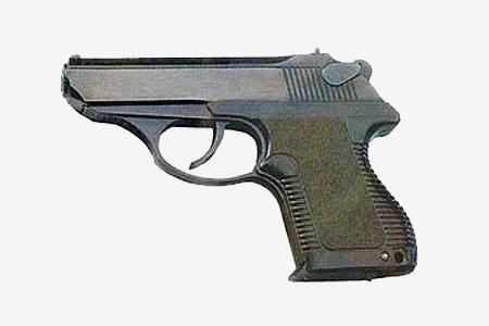 Пистолеты 4_psm-1974_2
