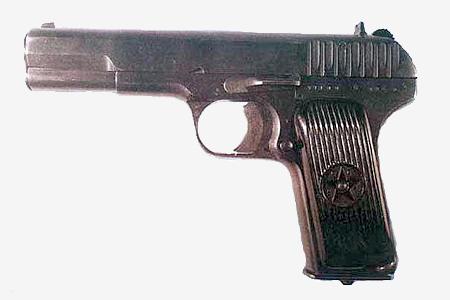 Приклад на ружьё своими руками