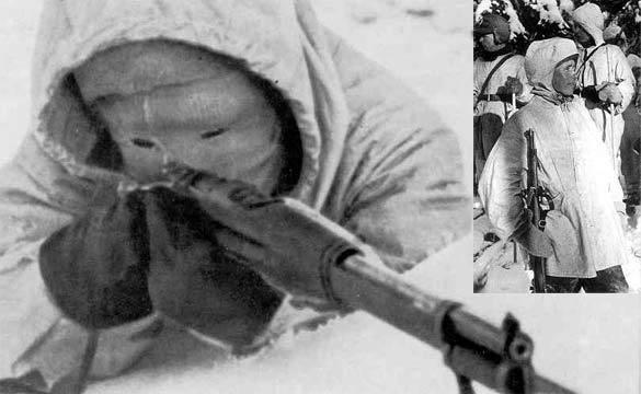 """""""Мы в полной боевой готовности и встретим врага достойно"""", - украинские бойцы о возможной атаке боевиков на Марьинку - Цензор.НЕТ 8582"""