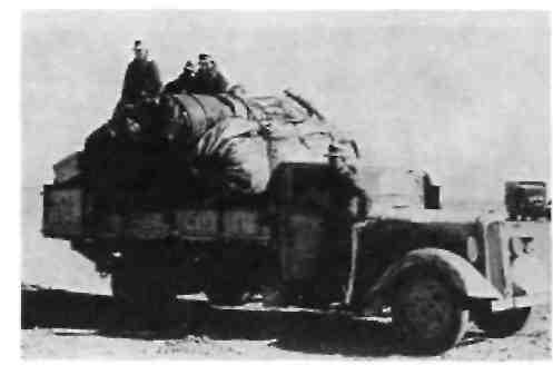 ''Ситроен'' 45.