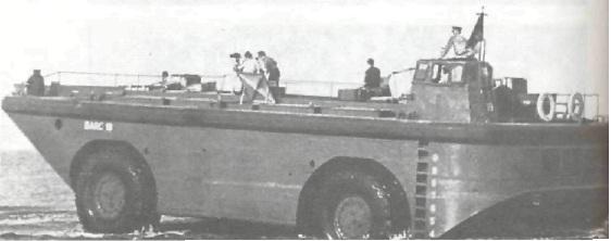 LARC-60