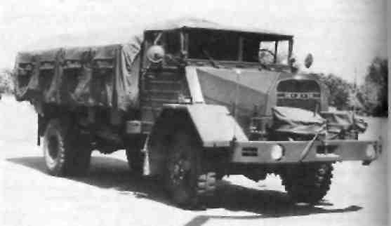 МАN 630 L.2 А