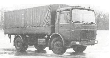 МАN 15.192 F.