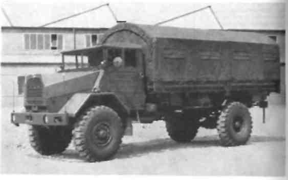МАN 630 L. 2 АЕ