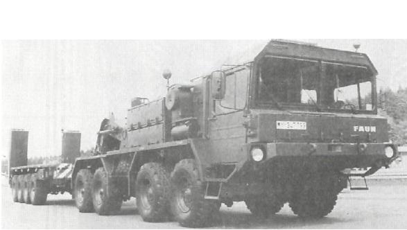 XET 70