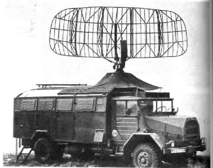 МАN 630 L. 2 А