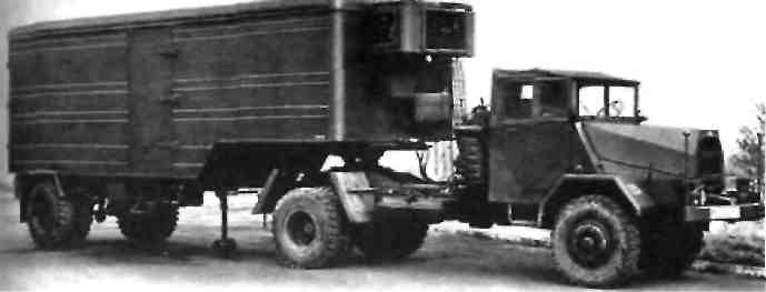 MAN 630 L 2 А.