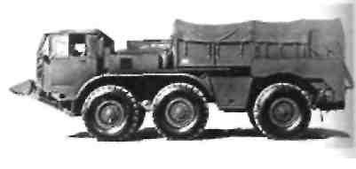 «Фаун» Z 912/21 А1