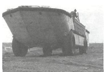 LARC-15
