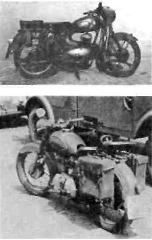 DKW RT 175 BS