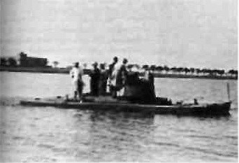 Танк Рz 38