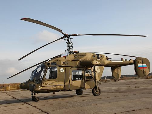 """На выставке вооружения в Индии """"Укроборонпром"""" подписал 15 меморандумов о сотрудничестве - Цензор.НЕТ 8827"""