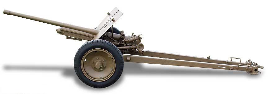 Японская 47-мм противотанковая пушка, тип 1