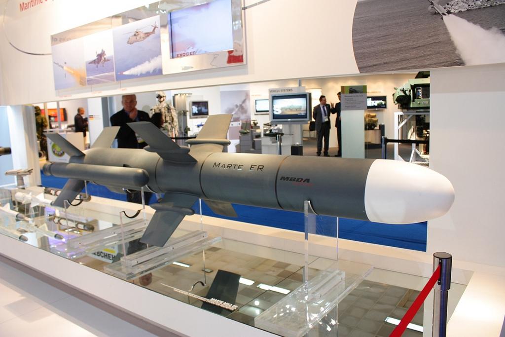 «Рособоронэкспорт» договорится с индийскими партнерами Фото с сайта http://rostec.ru