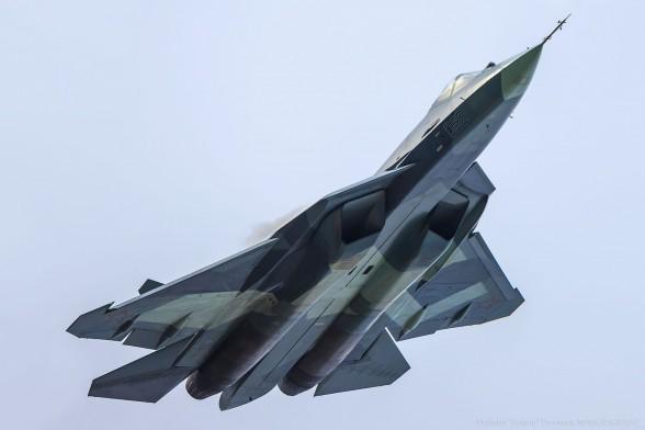 «Черное крыло» для российской авиации Фото с сайта http://rostec.ru