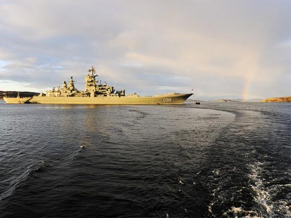 «Сатурн» будет участвовать в модернизации ВМФ России Фото с сайта http://rostec.ru