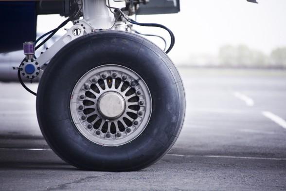«Авиационное оборудование» инвестирует 280 млн рублей в новые разработки Фото с сайта http://rostec.ru