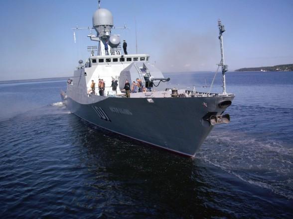 Казахстан заинтересован в российской технике Фото с сайта http://rostec.ru