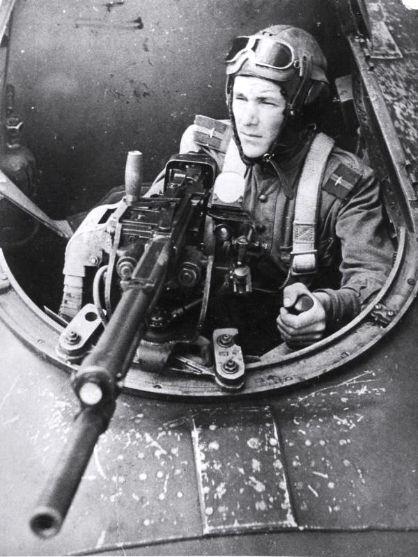 Пулемет УБТ-универсальный-березина-турельный Фото с сайта http://rostec.ru