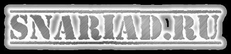 Военный портал
